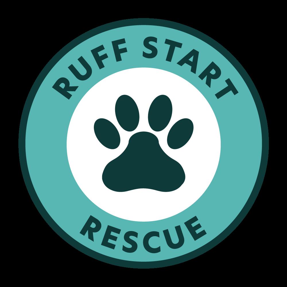 ruff start rescue