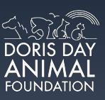 Doris Day Grantee