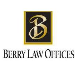 Berry Law Offices