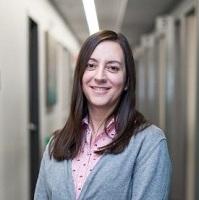 Jenelle Montoya