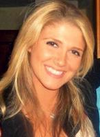 Lara Clasen