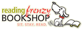 Web Image: Reading Frenzy