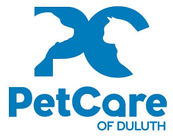 PetCare of Duluth