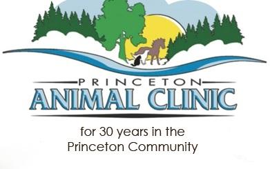 Princeton Animal Clinic