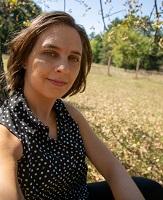 Ashley Jozelic