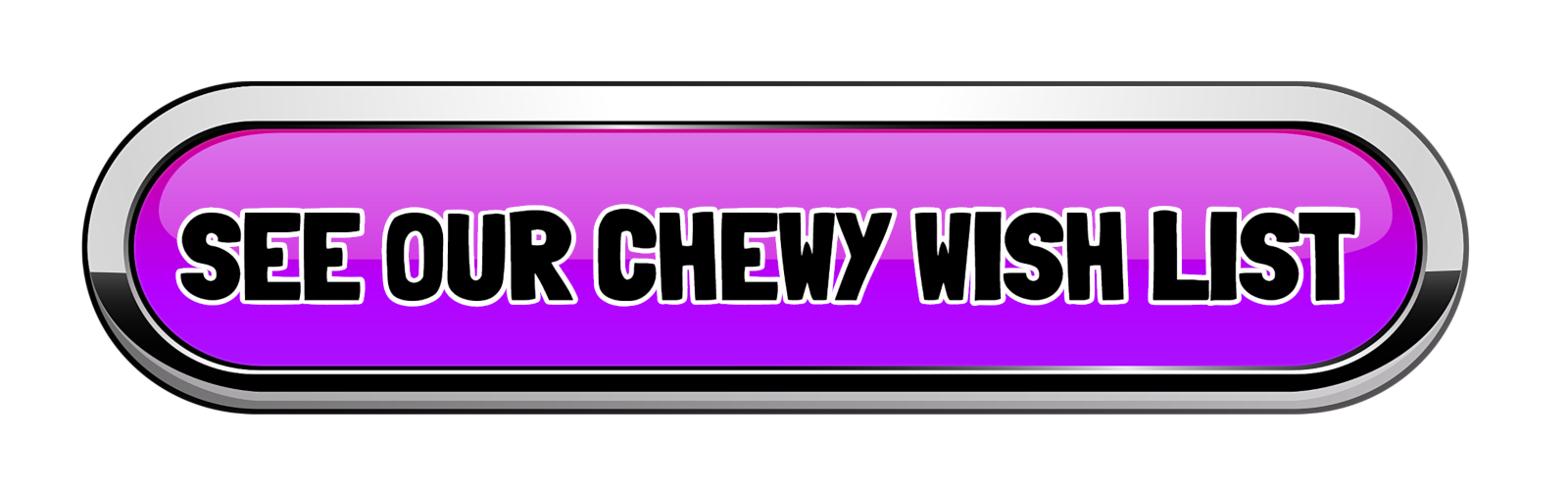 chewy button1