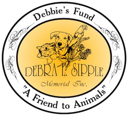 Debbie's Fund