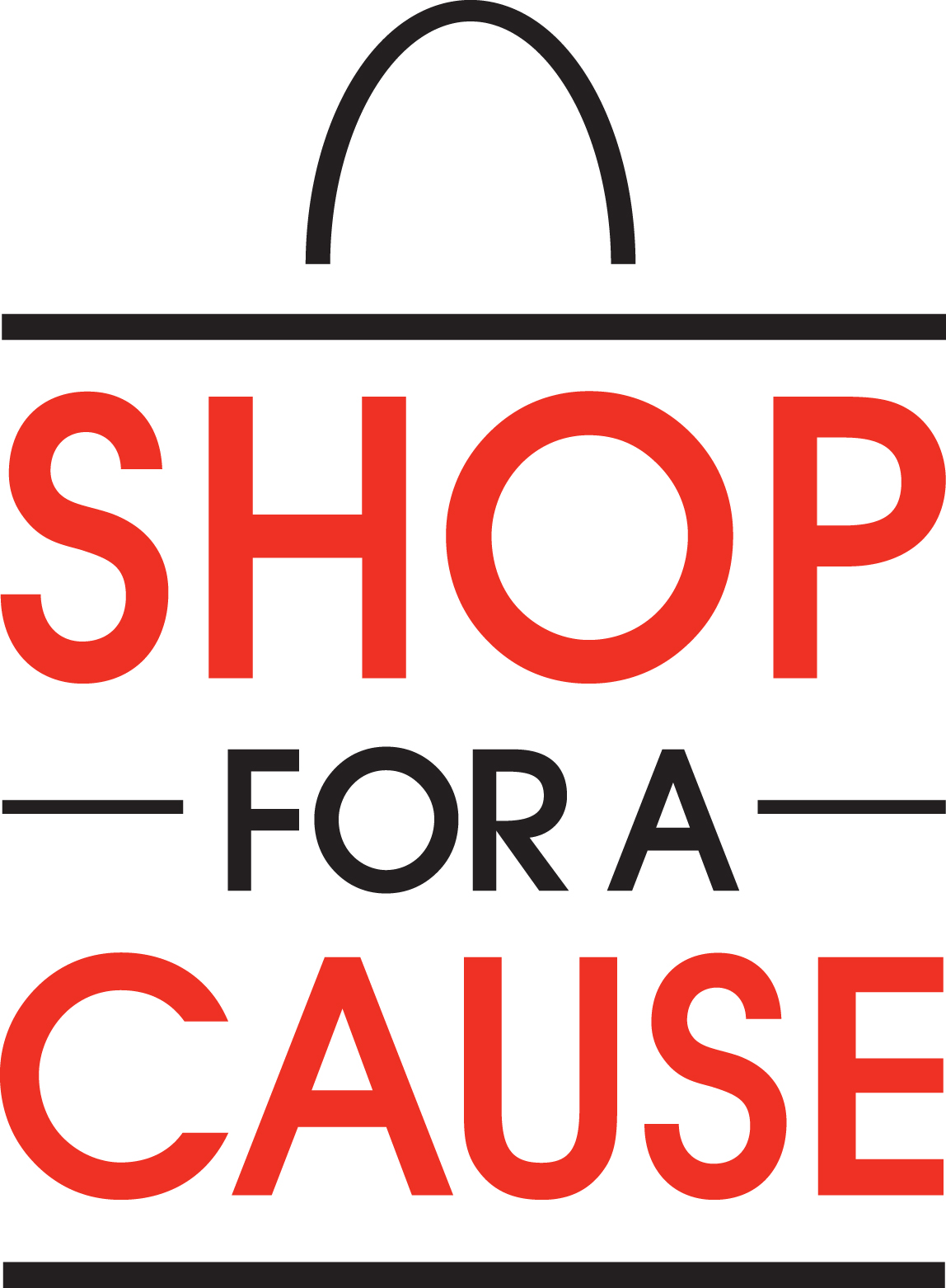 shop for a cause