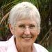 Joan~Petfinder Happy Tails Editor
