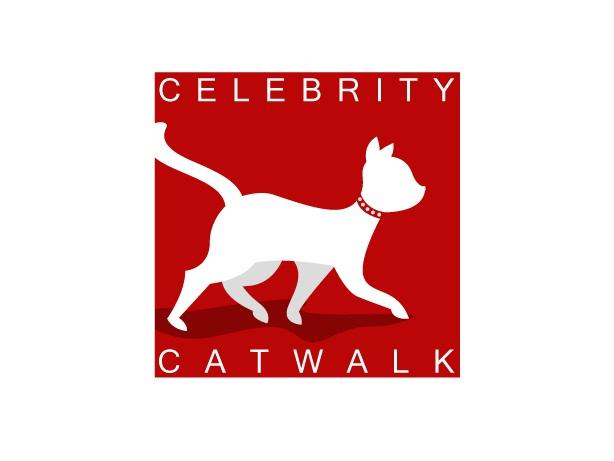 celebritycatwalklogo