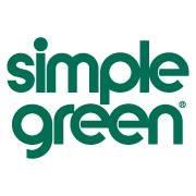 simplegreenlogo