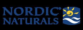 nordicnaturals logo