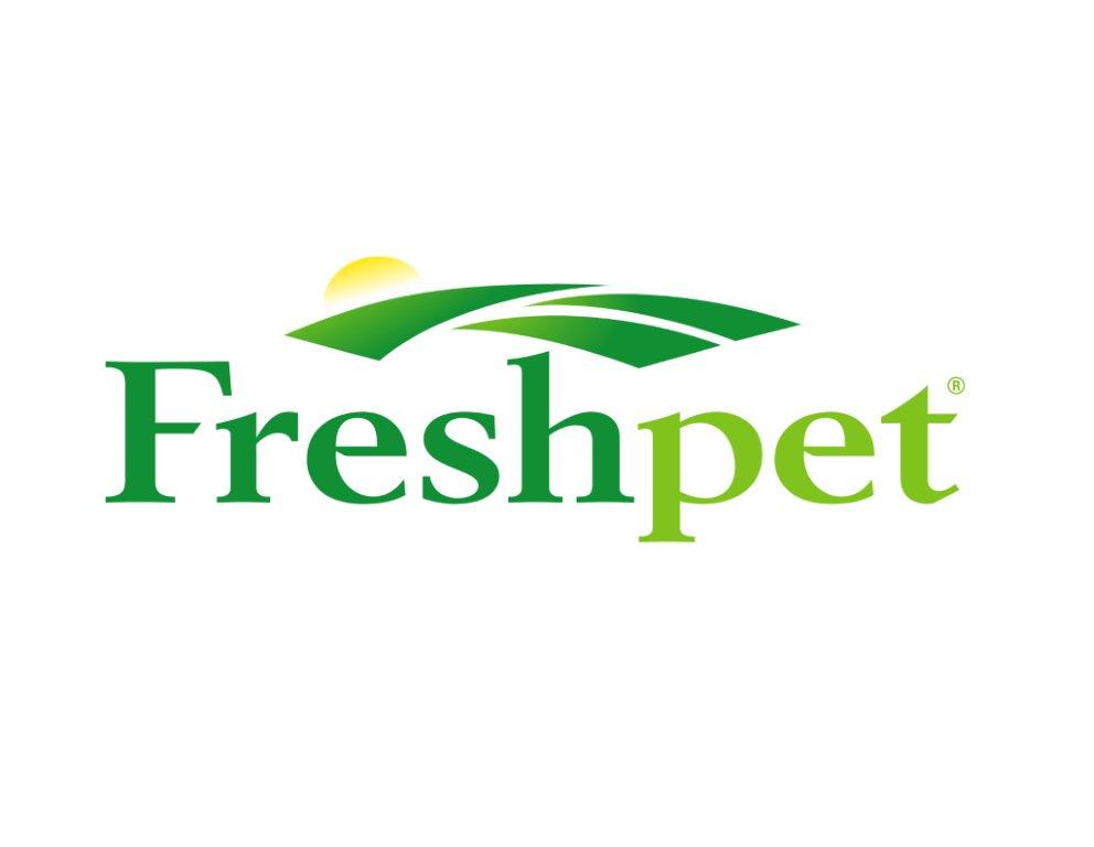 Sponsor FreshPet