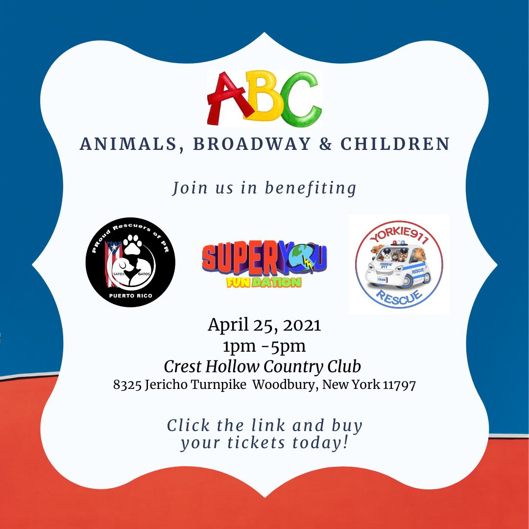 ABC Event