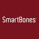 smartbones logo