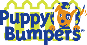 PuppyBumpers Logo