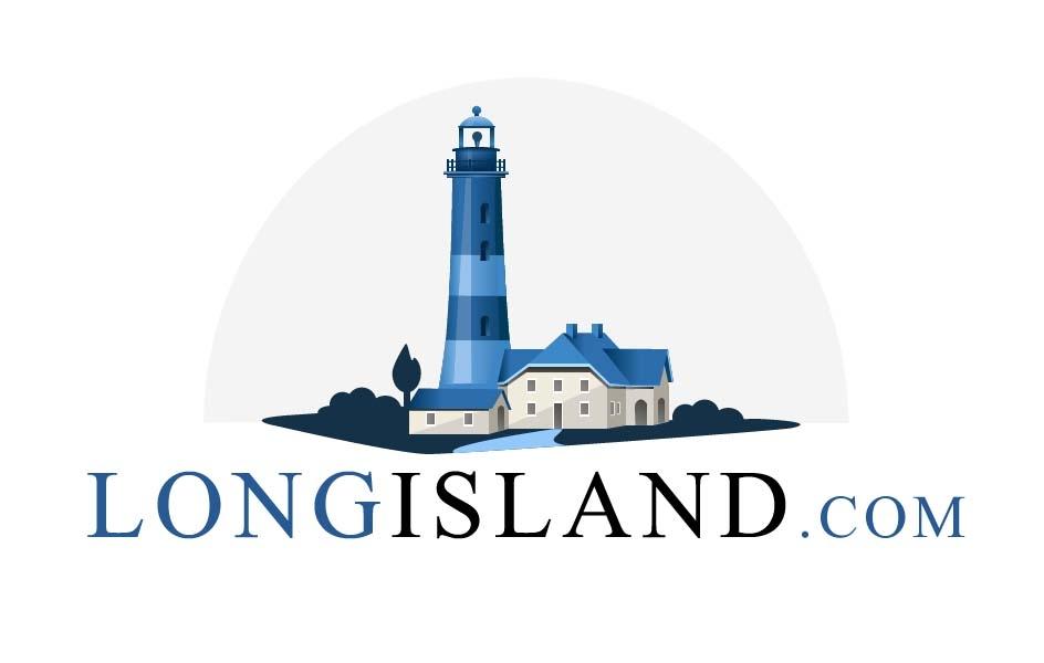Sponsor LI.com Logo
