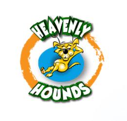 heavenlyhoundslogo