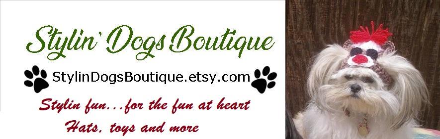 styling dog boutique
