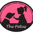 Sponsor The Petus