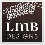Sponsor LMB Designs