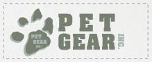 PetGear Sponsor