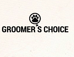 groomers choice logo
