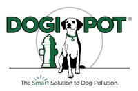 dogipot logo