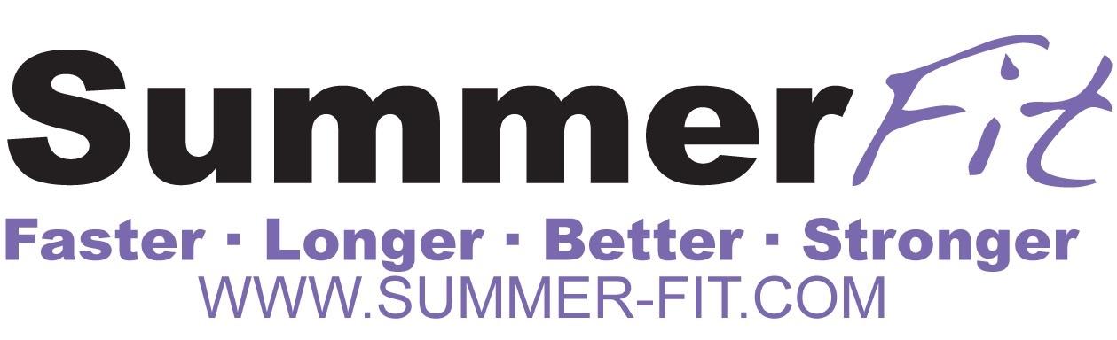 summerfitlogo