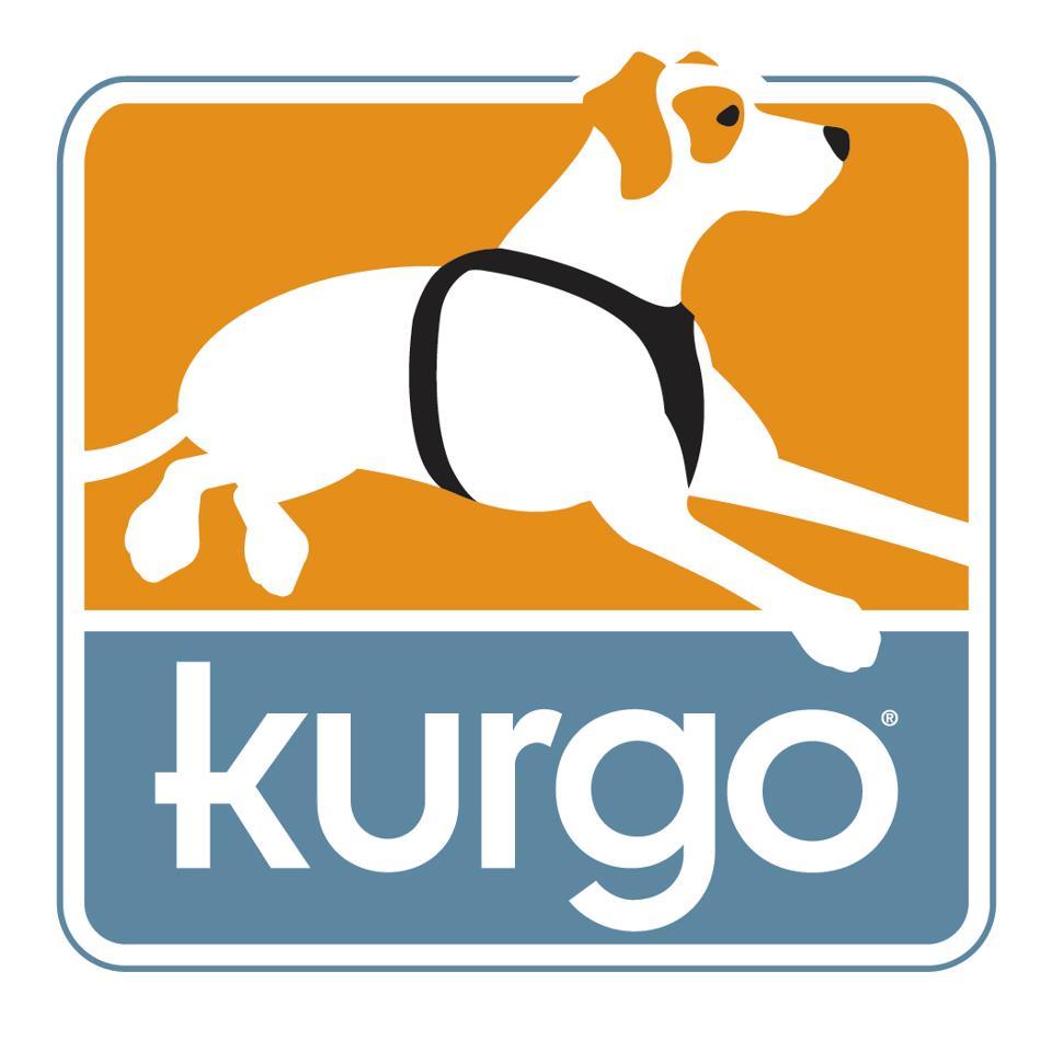 kurgologo