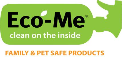 Sponsor Eco-Me