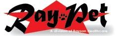 Sponsor Ray Pet