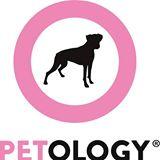 petologylogo