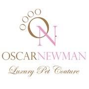 oscar newman logo