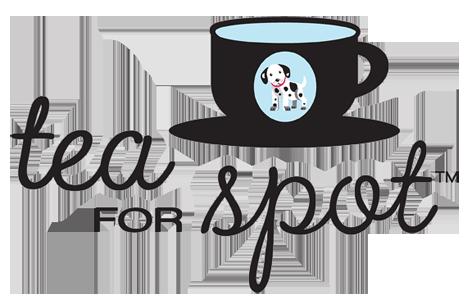 teaforspotlogo