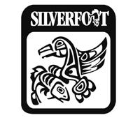 Sponsor Silverfoot