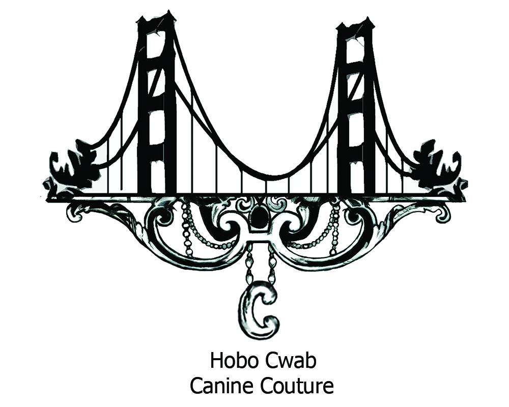 Cwab logo