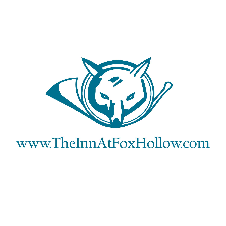 RRRIII Fox Hollow Inn