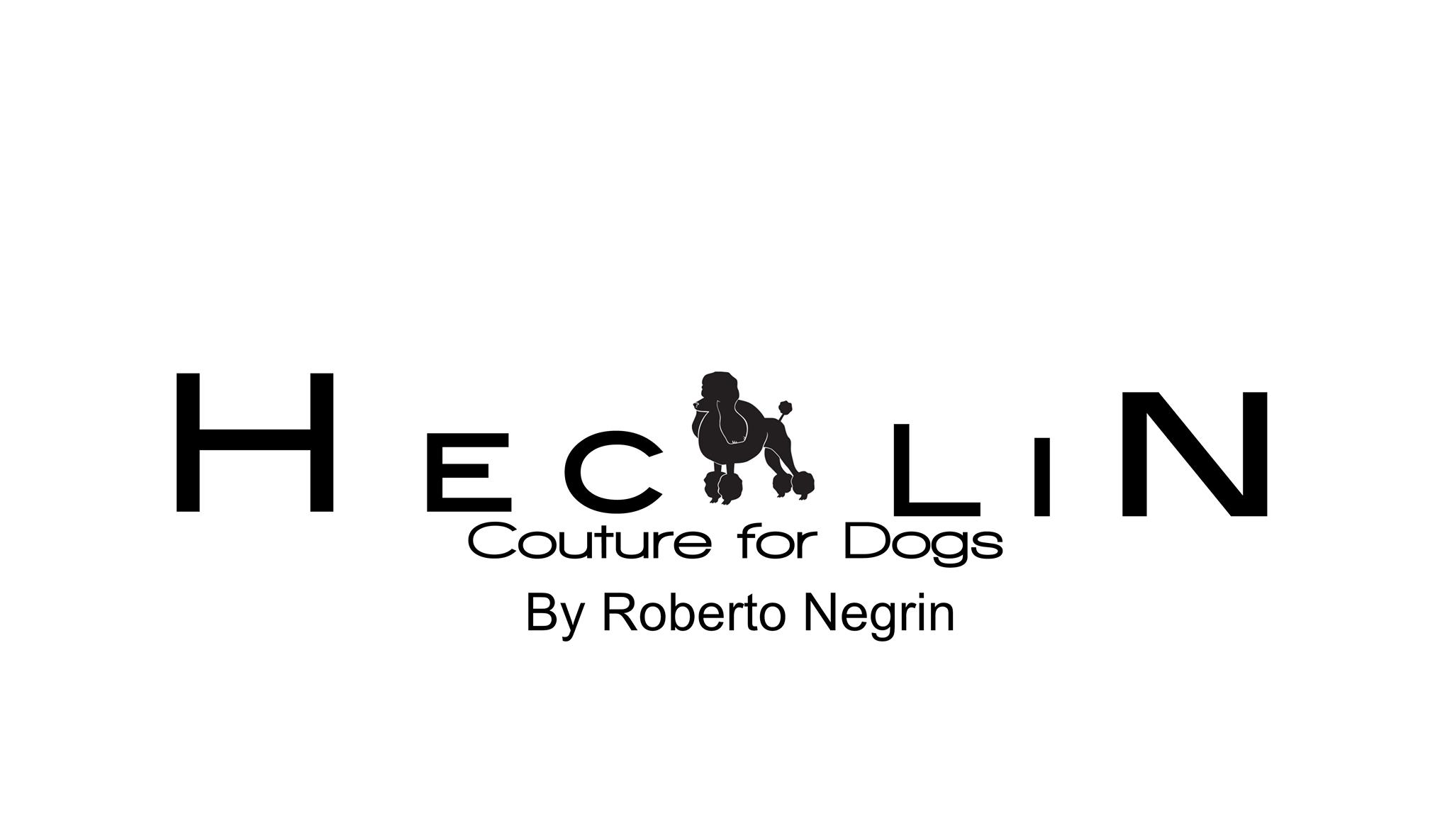 heclin logo