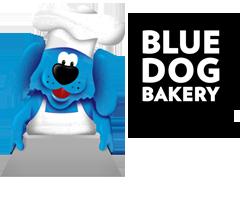 bluedogbakery logo