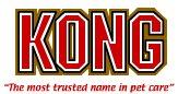 Sponsor Kong