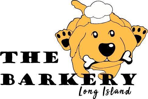The barkery LI