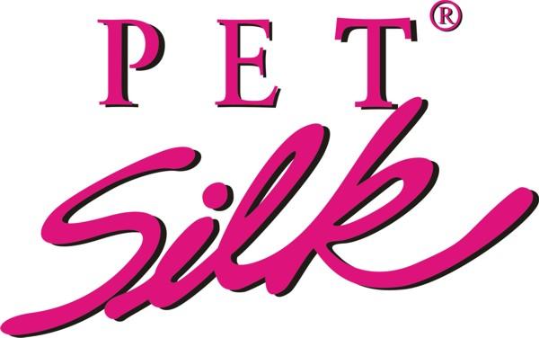 PetSilk (Sponsor)
