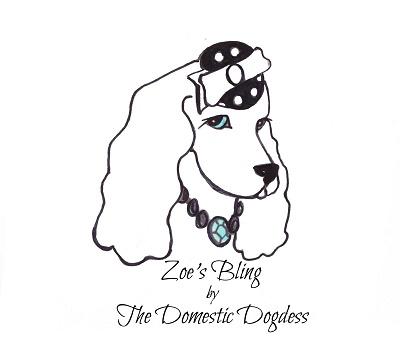 domesticdogdesslogo