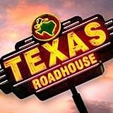 Texasroadhouse logo