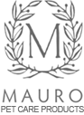 Mauropetproductslogo