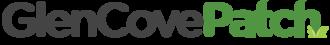 Glen Cove Patch Sponsor