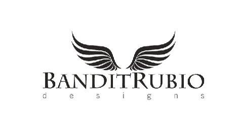 BanditRubio Sponsor