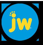 Sponsor JW Pet