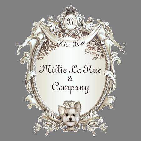 Millieandcompany
